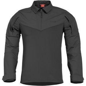 Pentagon maglia Ranger Tac-Fresh in nero