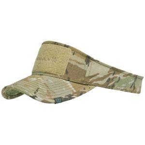 Pentagon cappellino da baseball Visor BB in PentaCamo