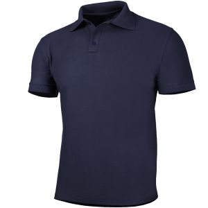 Pentagon Polo 2.0 in Navy Blue