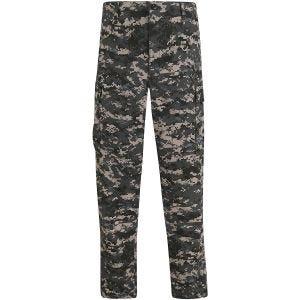 Propper pantaloni BDU Uniform in policotone in Subdued Urban Digital
