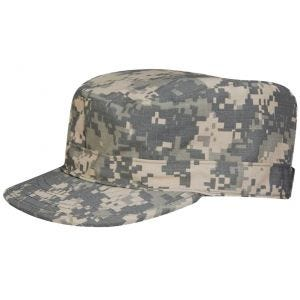 Propper berretto ACU Patrol in Army universale