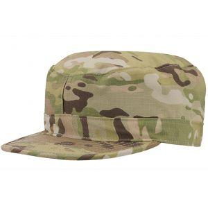 Propper berretto ACU Patrol in MultiCam
