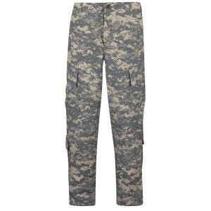 Propper pantaloni ACU in nuovo RipStop speciale Army Universal