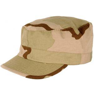 Propper berretto Patrol BDU in cotone Desert 3 colori