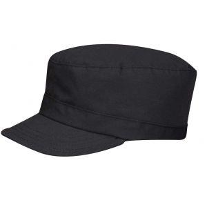 Propper berretto Patrol BDU in cotone nero