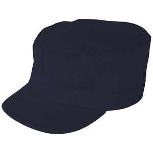 Propper berretto Patrol BDU in policotone Dark Navy