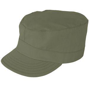 Propper berretto Patrol BDU in policotone verde oliva