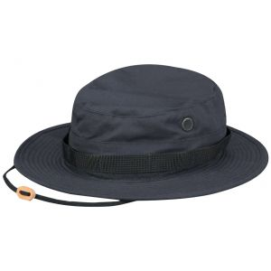 Propper cappello jungle hat in cotone RipStop Dark Navy