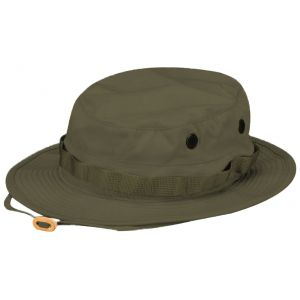 Propper cappello jungle hat in cotone RipStop verde oliva