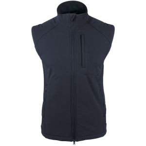 Propper gilè Icon Softshell in LAPD Navy