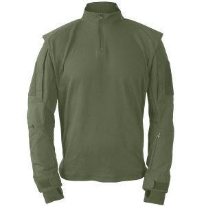 Propper maglia Combat TAC.U in verde oliva