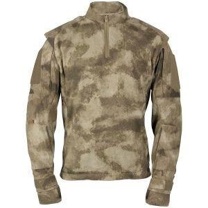 Propper maglia Combat TAC.U in A-TACS AU