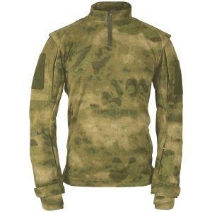 Propper maglia Combat TAC.U in A-TACS FG