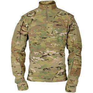 Propper maglia Combat TAC.U in MultiCam