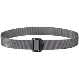 Propper cintura tattica in grigio