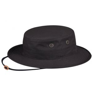 Propper boonie hat tattico in policotone nero