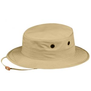 Propper boonie hat tattico in policotone cachi