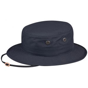 Propper boonie hat tattico in policotone LAPD Navy