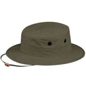 Propper boonie hat tattico in policotone verde oliva