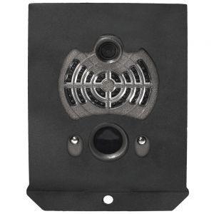 SpyPoint cassetta di sicurezza SB-91 in nero