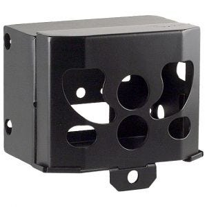 SpyPoint cassetta di sicurezza SB-T in nero