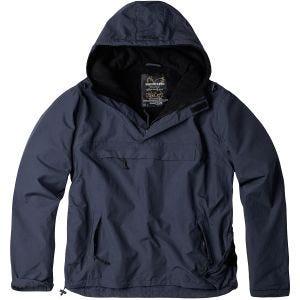 Surplus giacca a vento Navy