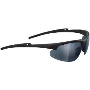 Swiss Eye occhiali Apache con montatura in nero