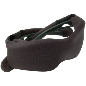 Swiss Eye E-Tac Multifunctional Headband Black