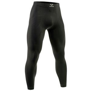 Tervel calzamaglia Comfortline in nero