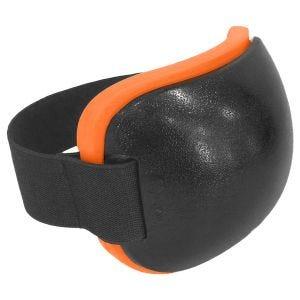 Tiger Tail accessorio per massaggi The Strappy Tiger