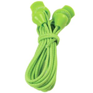 Ultimate Performance lacci elastici in verde lime