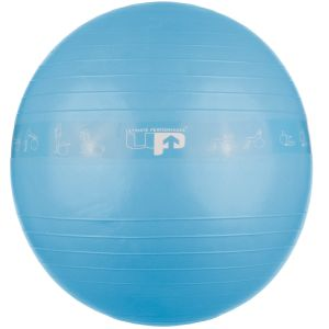 Ultimate Performance gym ball 75 cm