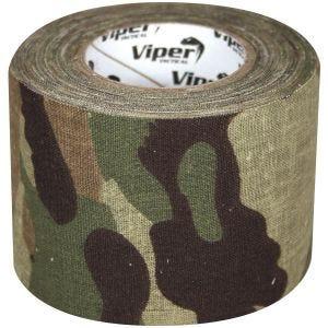 Viper nastro adesivo in tessuto tattico in V-Cam