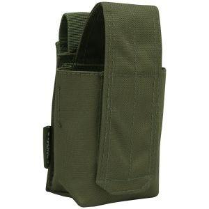 Viper astuccio per granata in Olive Green