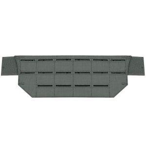 Viper base cinta Mini in grigio