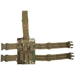 Viper portacaricatore cosciale MP5 in V-Cam