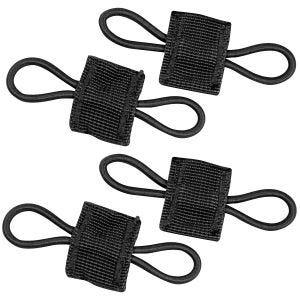 Viper sistemi di bloccaggio in nero