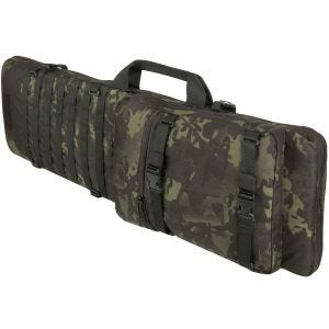 Wisport custodia per fucile 100 in MultiCam Black