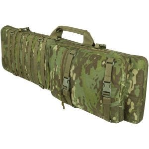 Wisport custodia per fucile 100 in MultiCam Tropic