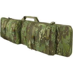 Wisport custodia per fucile 120+ in MultiCam Tropic